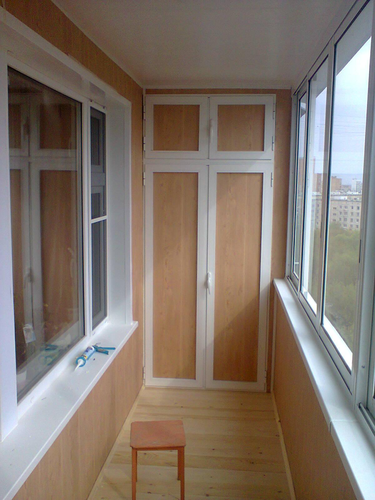 Шкаф на балкон, купить в балашихе.