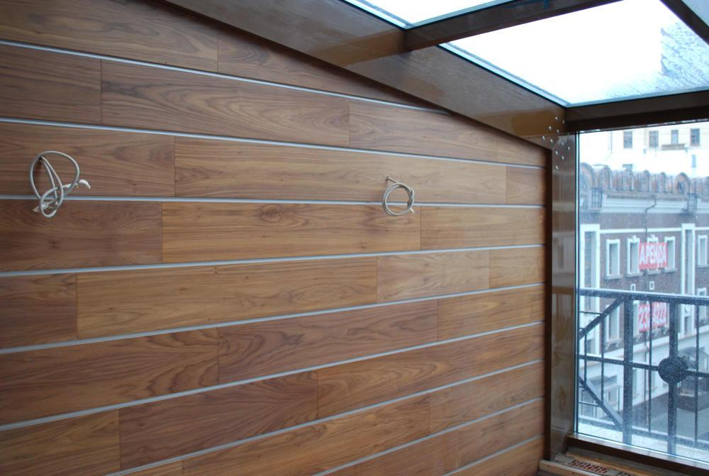 Техника обшивки стен мдф панелями с фото и видео.