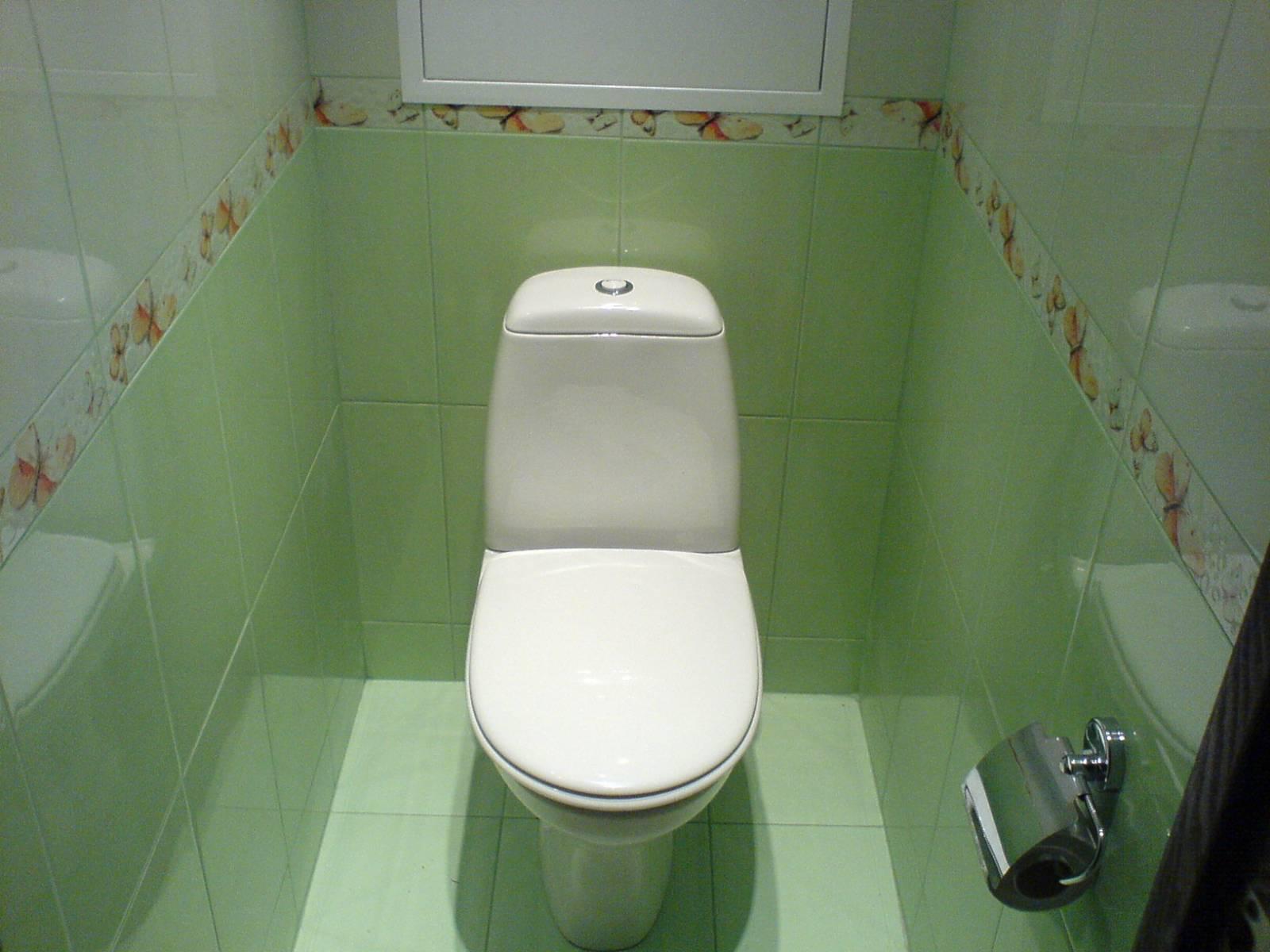 Сделала туалетом рассказы 12 фотография