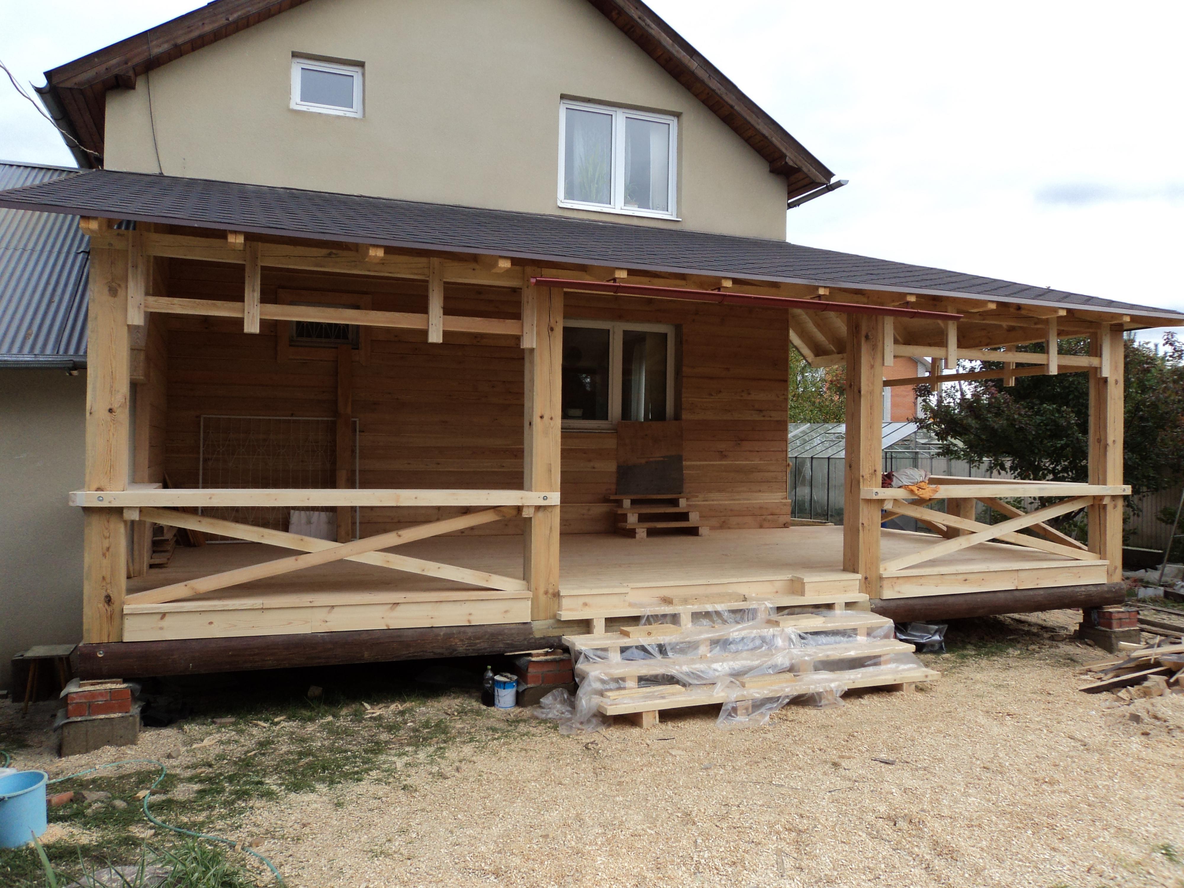 Prix veranda alu au m2 extension prix devis berck 62 - Extension de maison en bois prix au m2 ...