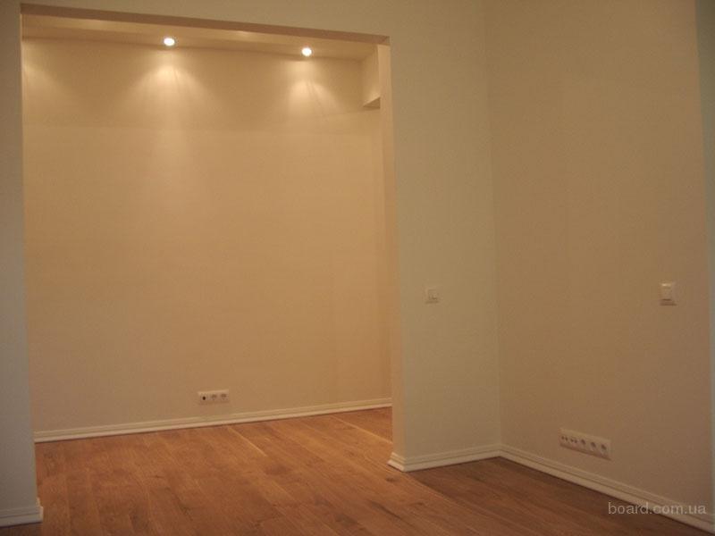 Частные фото ремонта квартир