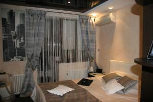 Стоимость ремонта квартиры в Москве и Санкт-Петербурге