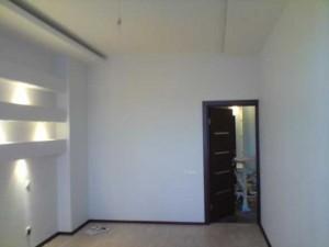 Ориентировочные цены на ремонт квартиры