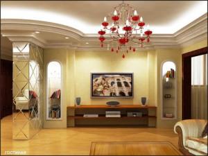 Расценки на ремонт квартиры