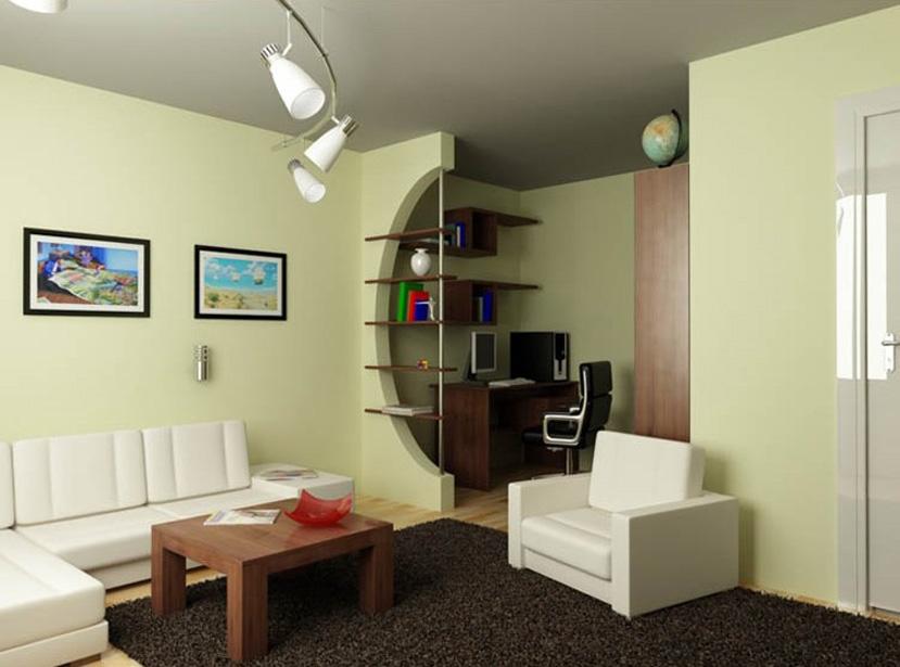 Дизайн проект квартиры: цены сколько стоит заказать услуги дизайнера 80