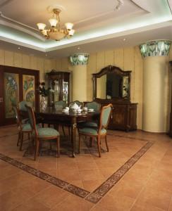 Как сделать капитальный ремонт квартиры 600