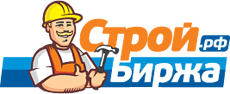 стройбиржа, строй-биржа