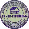 tv-stroycom